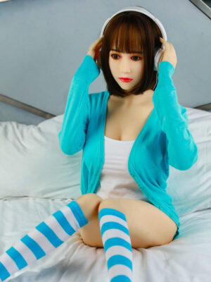 japanese-sex-doll-real-love-doll
