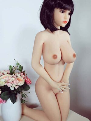 Mini Sex Doll Young Love Doll