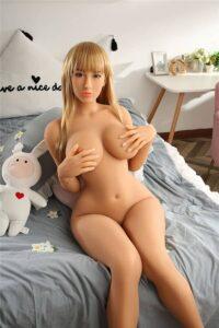 bbw tep sex doll