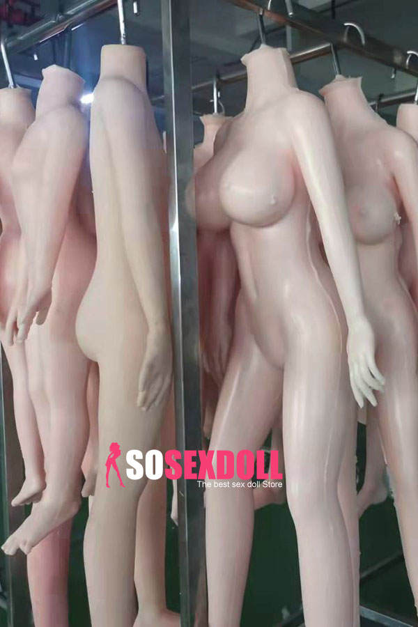 real sex doll image