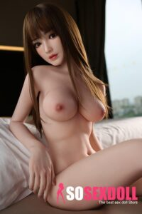 Japanese Young Beauty High Quality Sex Doll