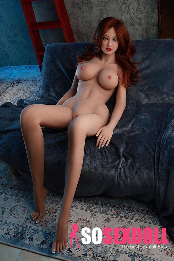 Jessica rabbit sex doll